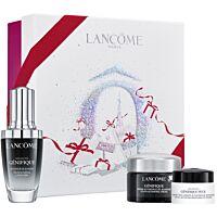 Комплект Lancôme Génifique Serum 30Ml Set
