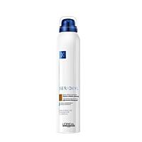 L'ORÉAL PROFESSIONNEL SERIOXYL Оцветяващ спрей за кестенява коса - Douglas