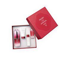 Комплект Shiseido Ultimune  - Douglas