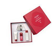 Комплект Shiseido Bio-Performance  - Douglas