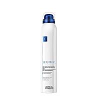 L'ORÉAL PROFESSIONNEL SERIOXYL Оцветяващ спрей за сива коса - Douglas