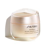 Shiseido Benefiance Wrinkle Smoothing Cream - Douglas