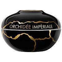Guerlain Orchidée Impériale Black The Cream - Limited Edition