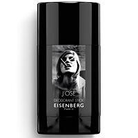 Eisenberg Men Deodorant Stick J'OSE - Douglas
