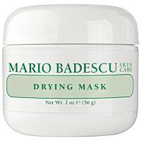 MARIO BADESCU drying mask
