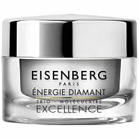 Eisenberg Excellence Energie Diamant Soin Nuit - Douglas