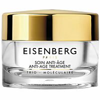 Eisenberg Classic Anti-Age Treatment
