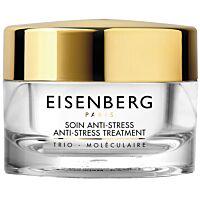 Eisenberg Classic Anti-Stress Treatment