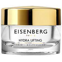Eisenberg Classic Hydra Lifting