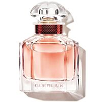 GUERLAIN Mon Guerlain Eau de Parfum Bloom of Rose - Douglas