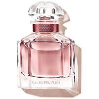 Guerlain Mon Guerlain Eau de Parfum Intense - Douglas