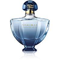 Guerlain Shalimar Souffle de Parfum - Douglas