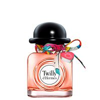 Hermes Twilly d'Hermes Charming Twilly - Douglas