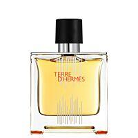 Hermes Terre d'Hermes Parfum - Douglas