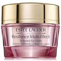 Estee Lauder Resilience Multi-Effect Tri-Peptide Eye Creme - Douglas