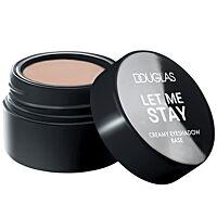 Douglas Eyeshadow Base Cream - Douglas