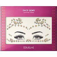 Douglas Face Gems Summer Vibes - Douglas