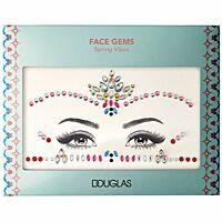Douglas Face Gems Spring Vibes - Douglas