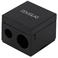 Douglas Pencil Sharpener - Douglas