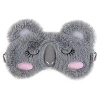 Douglas Koala Sleeping Mask - Douglas