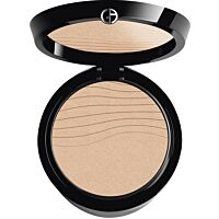 Giorgio Armani Luminous Silk Fusion Glow Powder - Douglas