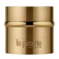 LA PRAIRIE Pure Gold Radiance Cream - Douglas