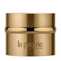 LA PRAIRIE Pure Gold Radiance Eye Cream - Douglas
