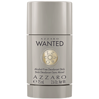 Azzaro Wanted - Douglas