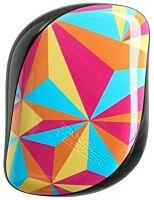 Tangle Teezer Compact Styler - Prism - Douglas