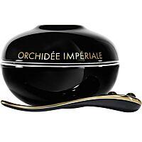 Guerlain Orchidée Impériale Black The Cream - Douglas