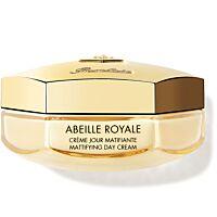 Guerlain Abeille Royale Mattifying Day Cream - Douglas