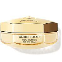 Guerlain Abeille Royale Rich Day Cream - Douglas