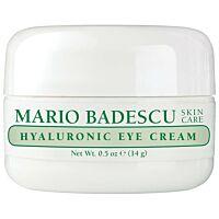 MARIO BADESCU Hyaluronic Eye Cream               - Douglas