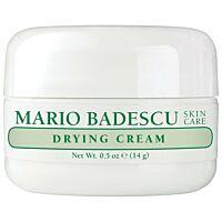 Mario Badescu Drying Cream                        - Douglas