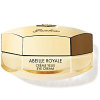 GUERLAIN Abeille Royale Multi-Wrinkle Minimizer Eye Cream - Douglas