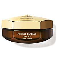 Guerlain Abeille Royale Night Cream - Douglas