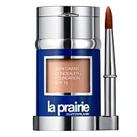LA PRAIRIE Skin Caviar Concealer Foundation SPF 15 - Douglas