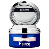LA PRAIRIE Skin Caviar Loose Powder T0 - Douglas