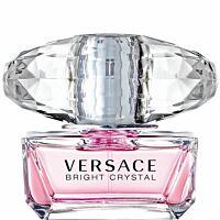 Versace Bright Crystal EDT - Douglas