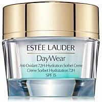 Estee Lauder DayWear Anti-Oxidant 72H-Hydration Sorbet Creme SPF 15 - Douglas