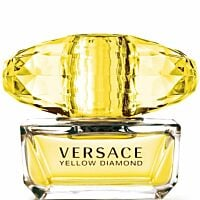 Versace Yellow Diamond - Douglas