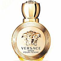 Versace Eros Pour Femme - Douglas