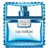 Versace Man Eau Fraiche - Douglas