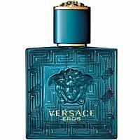 Versace Eros - Douglas