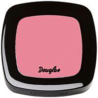 Douglas Cheek Me Up Mono Blush  - Douglas