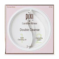 PIXI Double Cleanse - Douglas