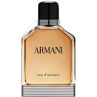 Giorgio Armani Eau D'Aromes - Douglas