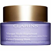 Clarins Extra Firming Mask - Douglas