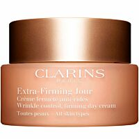 ClarinsExtra-Firming Day All Skin Types - Douglas