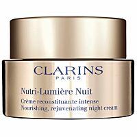 Clarins Nutri-Lumière Nuit - Douglas